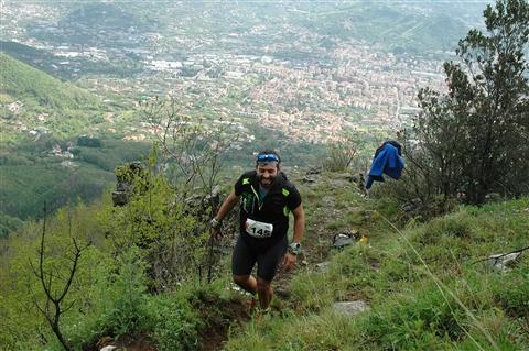 -VERTIKAL di monte FINESTRA- 5 Maggio 2019 (II° Partenza e premiazioni) - foto 191