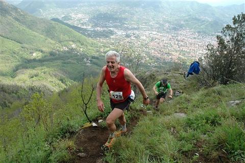 -VERTIKAL di monte FINESTRA- 5 Maggio 2019 (II° Partenza e premiazioni) - foto 197
