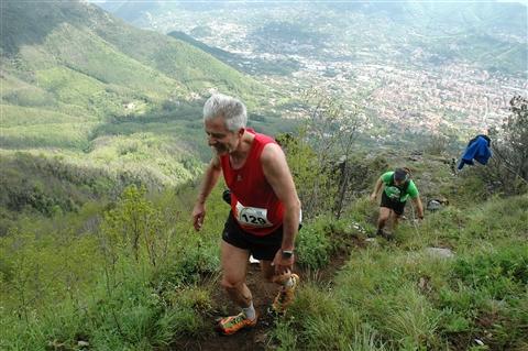 -VERTIKAL di monte FINESTRA- 5 Maggio 2019 (II° Partenza e premiazioni) - foto 198