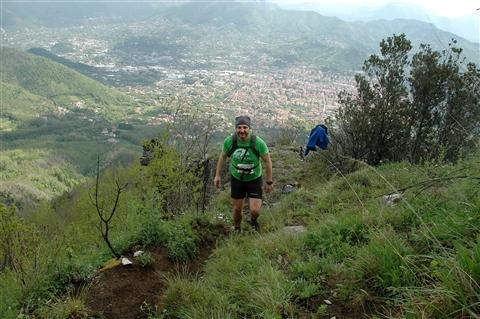 -VERTIKAL di monte FINESTRA- 5 Maggio 2019 (II° Partenza e premiazioni) - foto 199