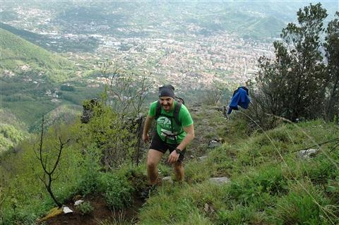 -VERTIKAL di monte FINESTRA- 5 Maggio 2019 (II° Partenza e premiazioni) - foto 201