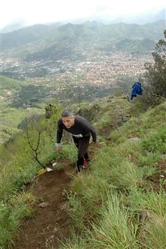 -VERTIKAL di monte FINESTRA- 5 Maggio 2019 (II° Partenza e premiazioni) - foto 205