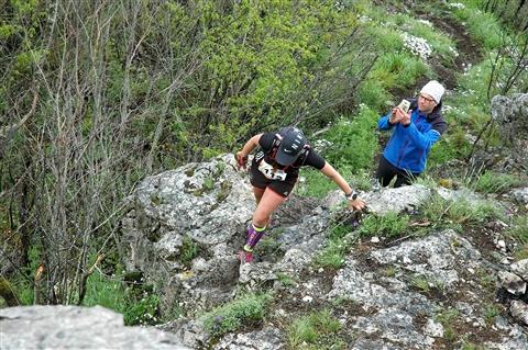 -VERTIKAL di monte FINESTRA- 5 Maggio 2019 (II° Partenza e premiazioni) - foto 217