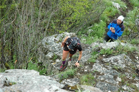 -VERTIKAL di monte FINESTRA- 5 Maggio 2019 (II° Partenza e premiazioni) - foto 218