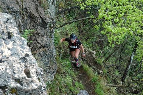 -VERTIKAL di monte FINESTRA- 5 Maggio 2019 (II° Partenza e premiazioni) - foto 223