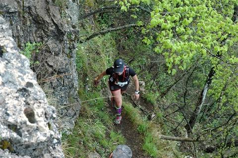 -VERTIKAL di monte FINESTRA- 5 Maggio 2019 (II° Partenza e premiazioni) - foto 224