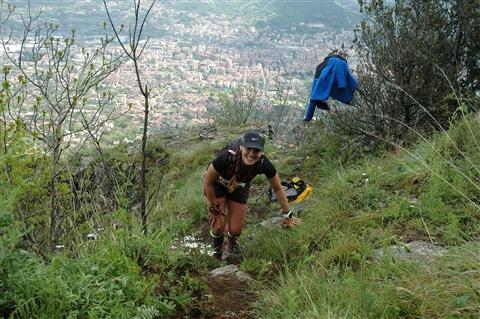 -VERTIKAL di monte FINESTRA- 5 Maggio 2019 (II° Partenza e premiazioni) - foto 230