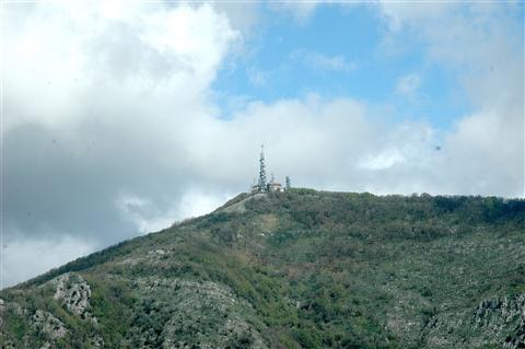 -VERTIKAL di monte FINESTRA- 5 Maggio 2019 (II° Partenza e premiazioni) - foto 241