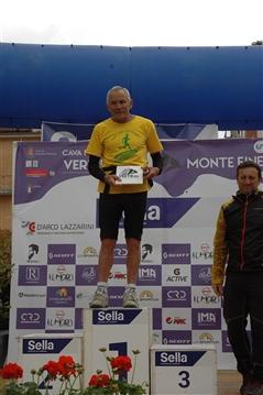 -VERTIKAL di monte FINESTRA- 5 Maggio 2019 (II° Partenza e premiazioni) - foto 258