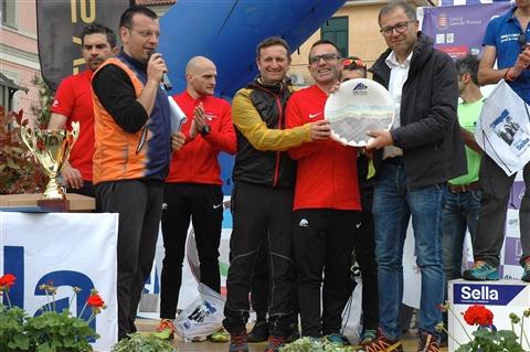 -VERTIKAL di monte FINESTRA- 5 Maggio 2019 (II° Partenza e premiazioni) - foto 289