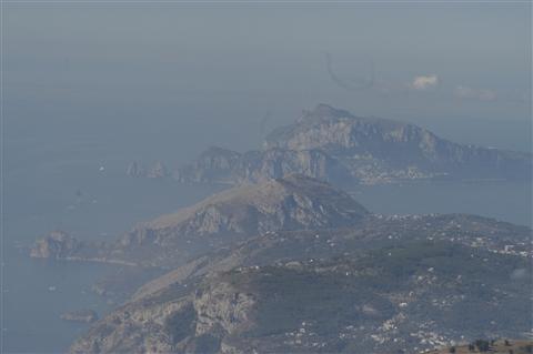 Positano Agerola Vertikal   6 settembre 2020 - foto 29