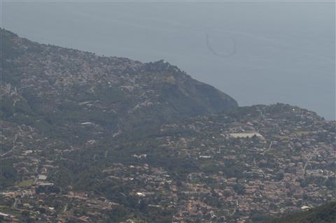 Positano Agerola Vertikal   6 settembre 2020 - foto 52