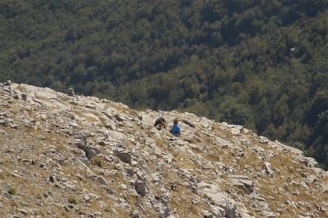 Positano Agerola Vertikal   6 settembre 2020 - foto 94