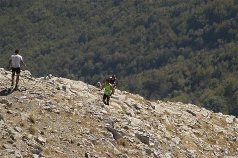 Positano Agerola Vertikal   6 settembre 2020 - foto 96