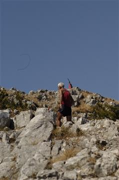Positano Agerola Vertikal   6 settembre 2020 - foto 158