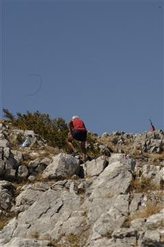 Positano Agerola Vertikal   6 settembre 2020 - foto 159