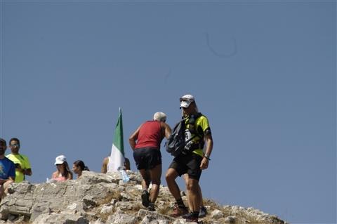 Positano Agerola Vertikal   6 settembre 2020 - foto 162