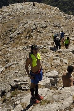 Positano Agerola Vertikal   6 settembre 2020 - foto 172