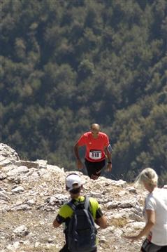 Positano Agerola Vertikal   6 settembre 2020 - foto 188