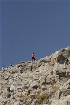Positano Agerola Vertikal   6 settembre 2020 - foto 192