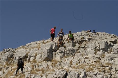 Positano Agerola Vertikal   6 settembre 2020 - foto 277