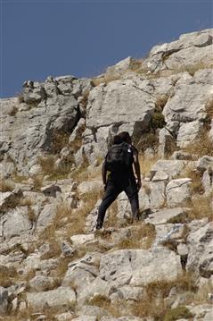 Positano Agerola Vertikal   6 settembre 2020 - foto 278