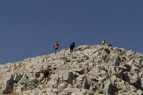 Positano Agerola Vertikal   6 settembre 2020 - foto 289