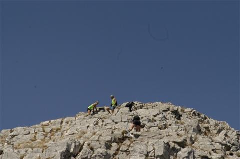 Positano Agerola Vertikal   6 settembre 2020 - foto 290