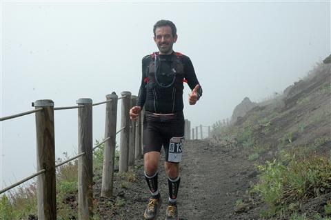 VESUVIO ULTRA MARATHON 12 Maggio 2019  49&23 Km - foto 72