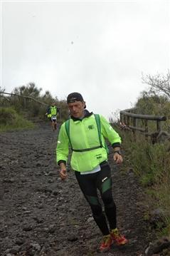 VESUVIO ULTRA MARATHON 12 Maggio 2019  49&23 Km - foto 169