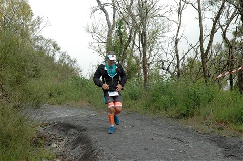 VESUVIO ULTRA MARATHON 12 Maggio 2019  49&23 Km - foto 265