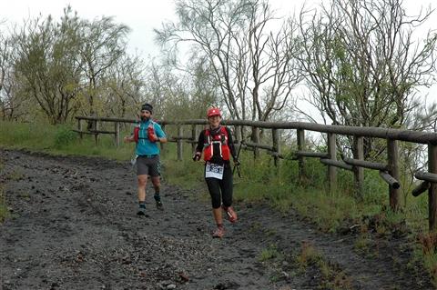 VESUVIO ULTRA MARATHON 12 Maggio 2019  49&23 Km - foto 275