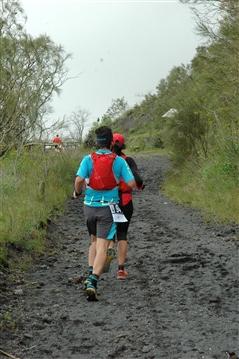 VESUVIO ULTRA MARATHON 12 Maggio 2019  49&23 Km - foto 278