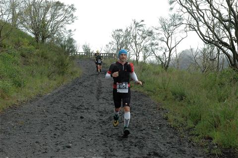 VESUVIO ULTRA MARATHON 12 Maggio 2019  49&23 Km - foto 283