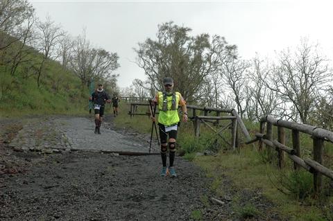 VESUVIO ULTRA MARATHON 12 Maggio 2019  49&23 Km - foto 299