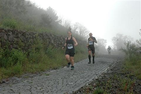 VESUVIO ULTRA MARATHON 12 Maggio 2019  49&23 Km - foto 308