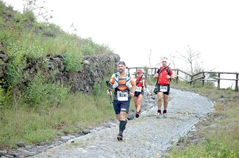 VESUVIO ULTRA MARATHON 12 Maggio 2019  49&23 Km - foto 314