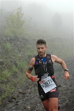 VESUVIO ULTRA MARATHON 12 Maggio 2019  49&23 Km - foto 371