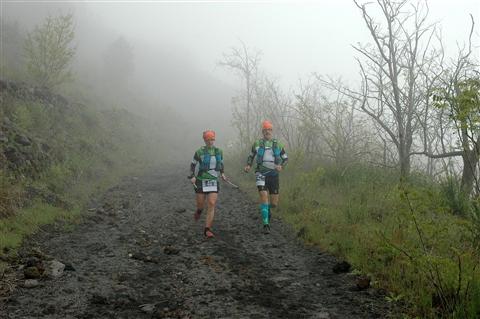 VESUVIO ULTRA MARATHON 12 Maggio 2019  49&23 Km - foto 372