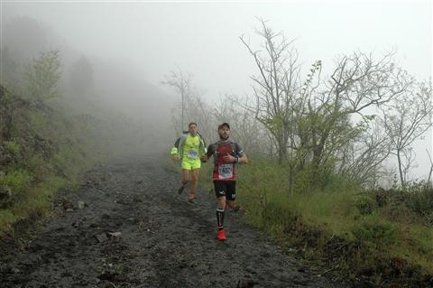 VESUVIO ULTRA MARATHON 12 Maggio 2019  49&23 Km - foto 375