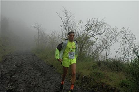 VESUVIO ULTRA MARATHON 12 Maggio 2019  49&23 Km - foto 376
