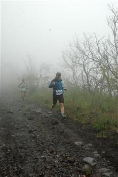 VESUVIO ULTRA MARATHON 12 Maggio 2019  49&23 Km - foto 378