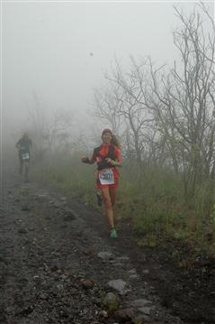 VESUVIO ULTRA MARATHON 12 Maggio 2019  49&23 Km - foto 380