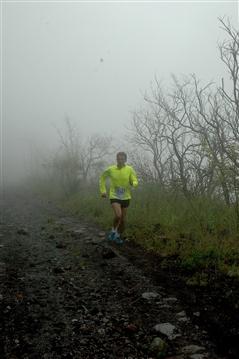 VESUVIO ULTRA MARATHON 12 Maggio 2019  49&23 Km - foto 382
