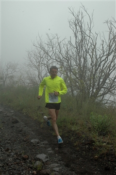VESUVIO ULTRA MARATHON 12 Maggio 2019  49&23 Km - foto 383