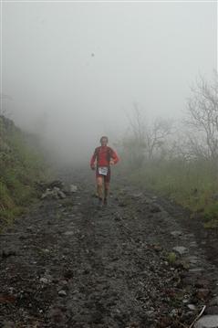 VESUVIO ULTRA MARATHON 12 Maggio 2019  49&23 Km - foto 384