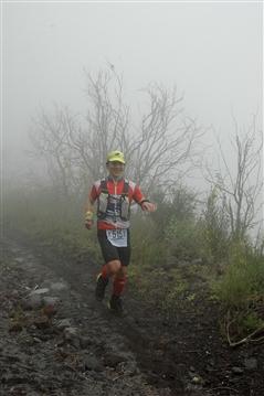 VESUVIO ULTRA MARATHON 12 Maggio 2019  49&23 Km - foto 386