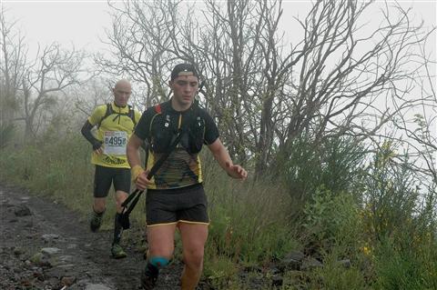 VESUVIO ULTRA MARATHON 12 Maggio 2019  49&23 Km - foto 393