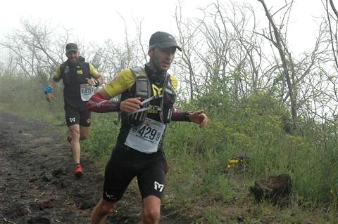 VESUVIO ULTRA MARATHON 12 Maggio 2019  49&23 Km - foto 397