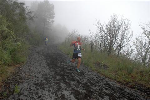 VESUVIO ULTRA MARATHON 12 Maggio 2019  49&23 Km - foto 402